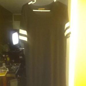 Very nice long shirt